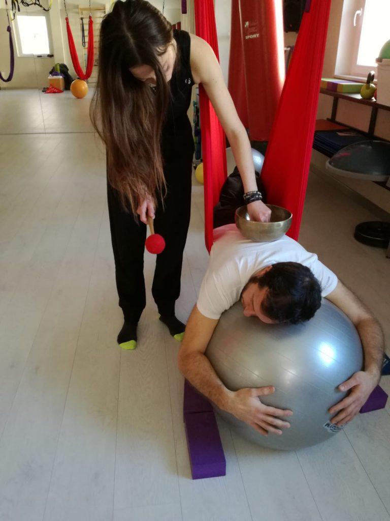 trento massaggi aspiranti attori porno